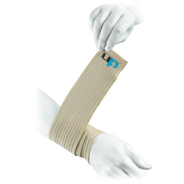 UP Re usable Elastic Bandage