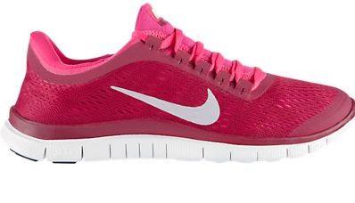03444d1515f Nike Free 3.0 V5. MINIMAL RUNNING SHOE ...