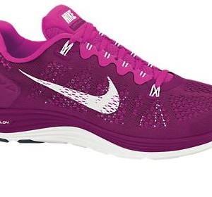 bas prix 24ab3 9c566 Nike Lunarglide +5