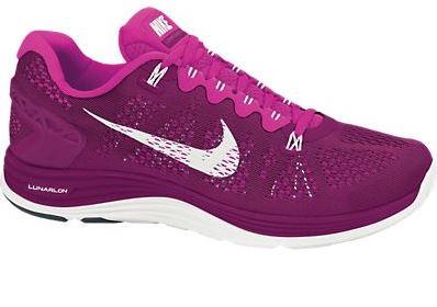 74827ed0008 Nike Lunarglide +5 - My Sport