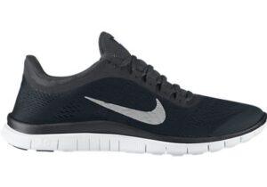 Nike Free 3