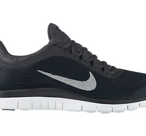 new concept 01fd1 33592 Nike Free 3