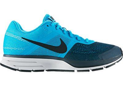 Nike Pegasus+30