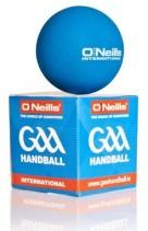O'Neills Handball,  Mens 40 X 20 (6pk)