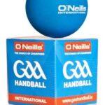 ONeills Handball