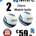 Mitre Estadio Match sml copy