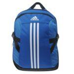 AdidasBlue