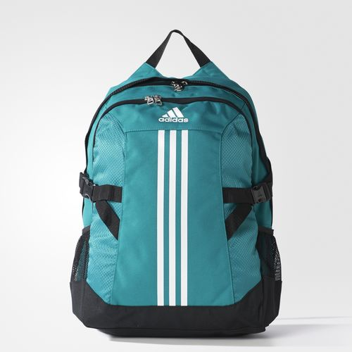 AdidasGreen