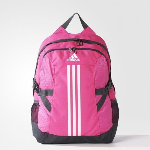 AdidasPink