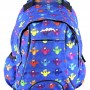 Ridge 53 Birds Back Pack