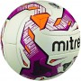 Mitre Eccita (FIFA Quality) Football