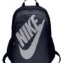 Nike Hayward Futura Backpack Navy/Grey