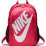 Nike Hayward Futura Backpack Rush Pink
