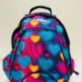 Ridge 53 Crampton Backpack