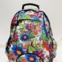 Ridge 53 Eccles Backpack
