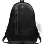 Nike Cheyenne Backpack Black