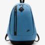 Nike Cheyenne Backpack Blue