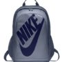 Nike Hayward Futura Backpack Ashen/Slate