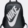Nike Hayward Futura Backpack Black