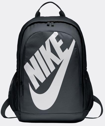 ef679bad6c25 Nike Hayward Futura Backpack Black - My Sport