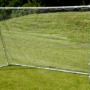 Multi Sport Steel Goal
