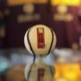 O'Meara Smart Touch Hurling Ball