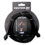 Vector Skipping Rope